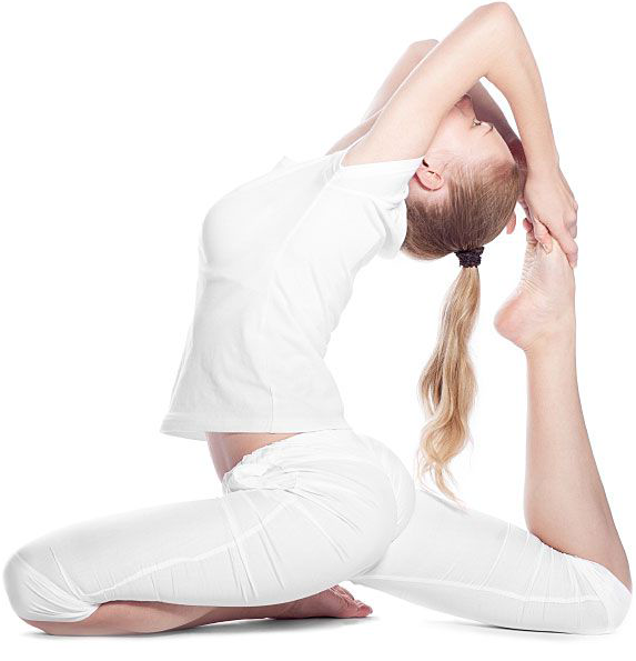 yoga_is_science